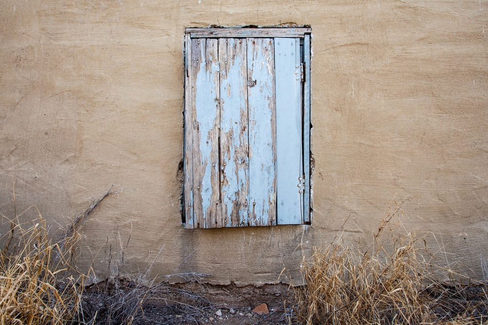 Homer-Wilson-Ranch.jpg