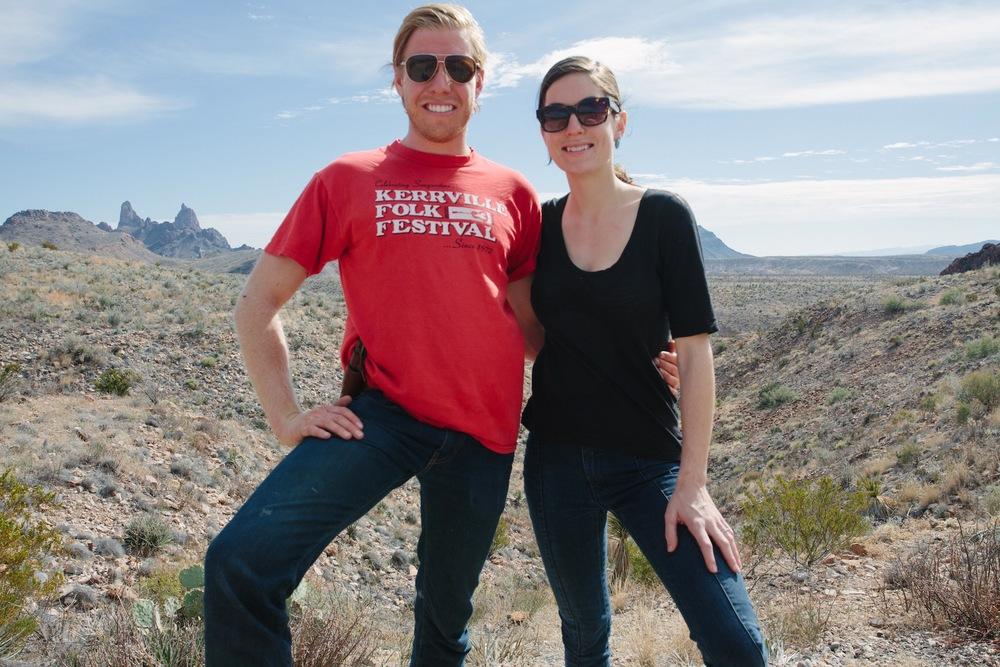 West-texas-gringo-honeymoon-34.jpg