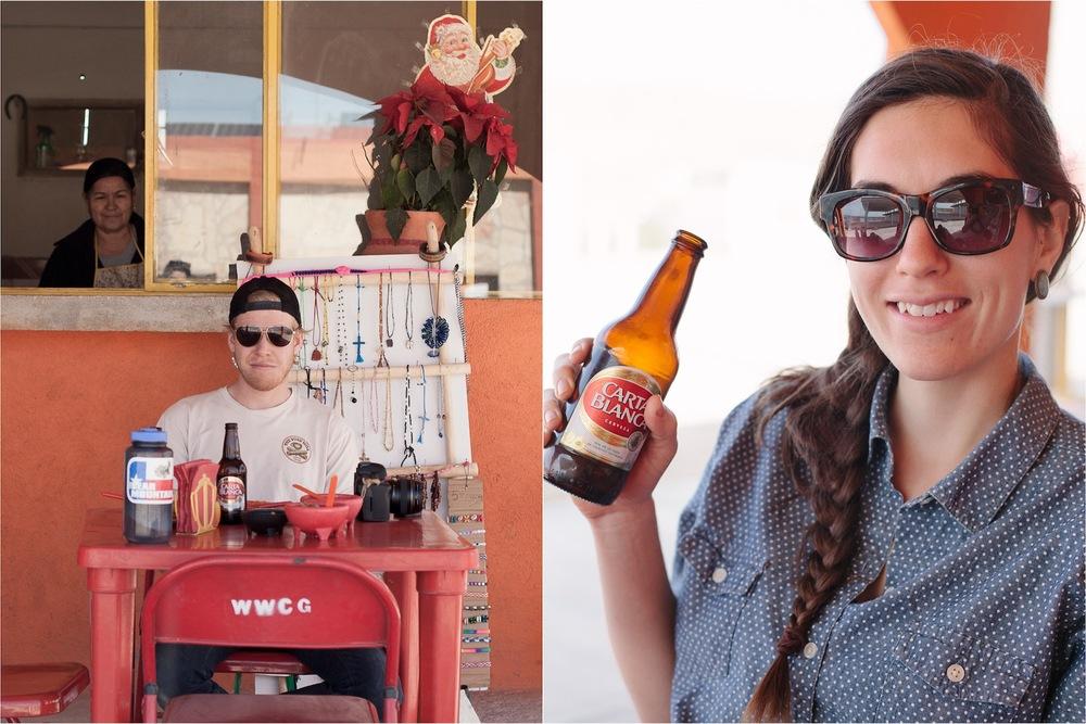 Beer-in-Boquillas.jpg