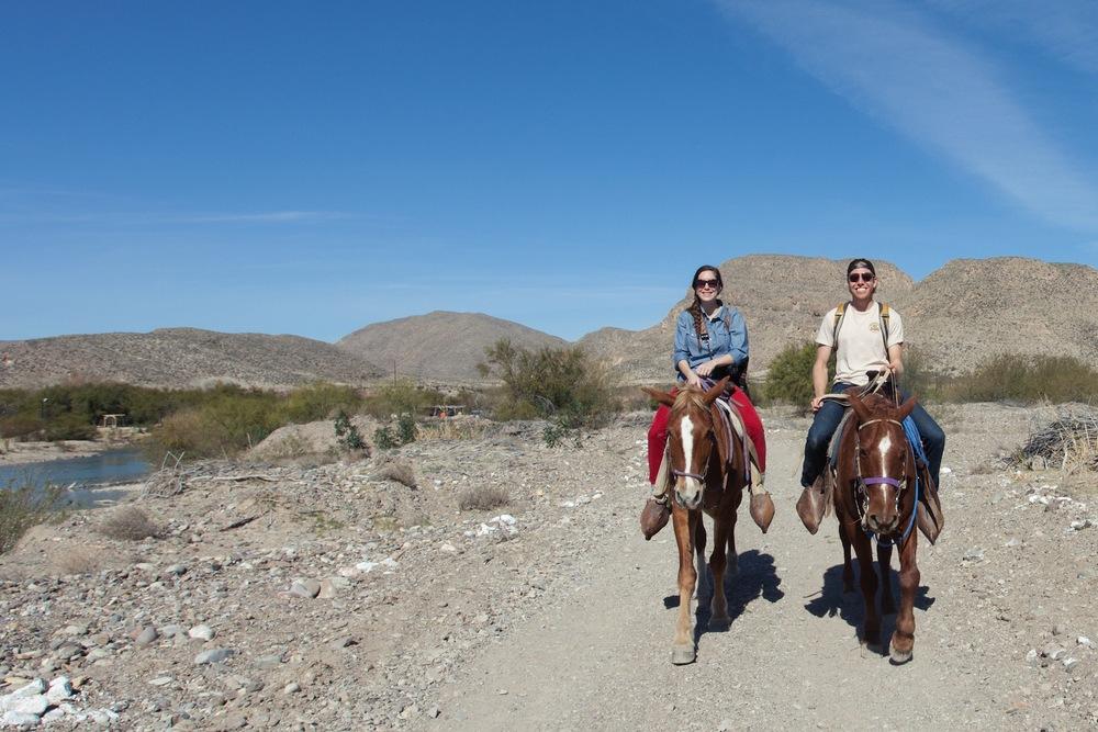 Boquillas-Horses-Border.jpg