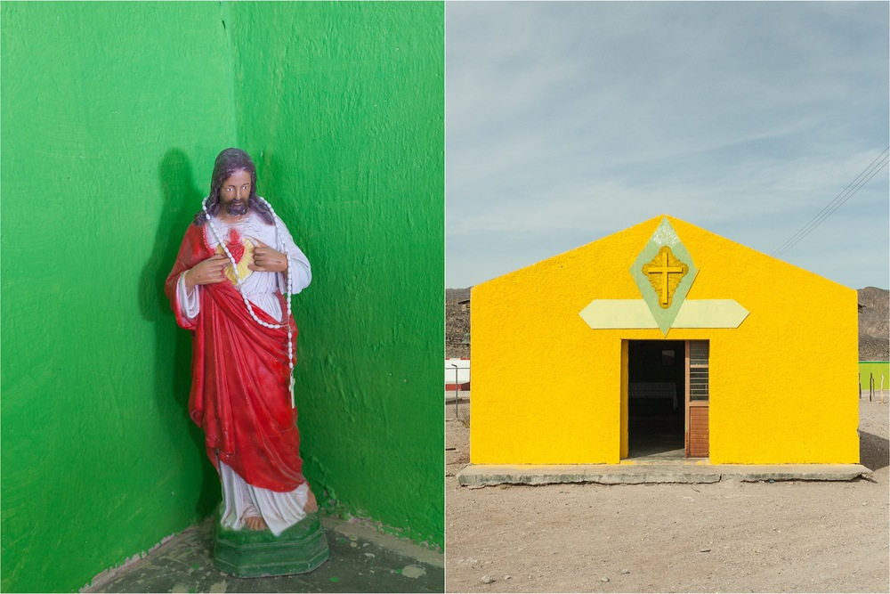 Boquillas-Mexico.jpg