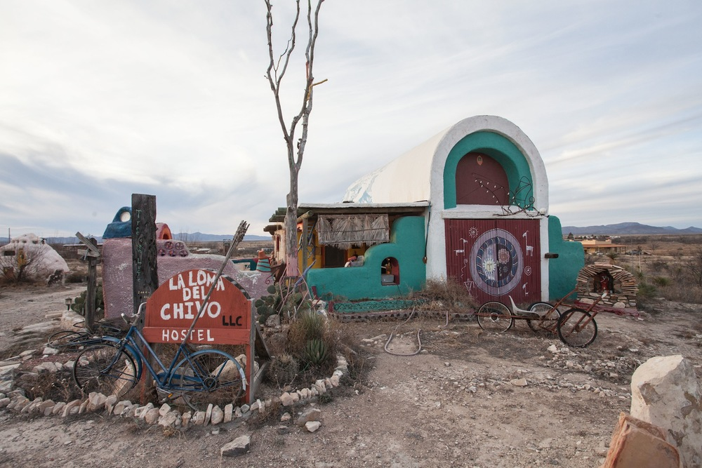 La-Loma-Del-Chivo.jpg