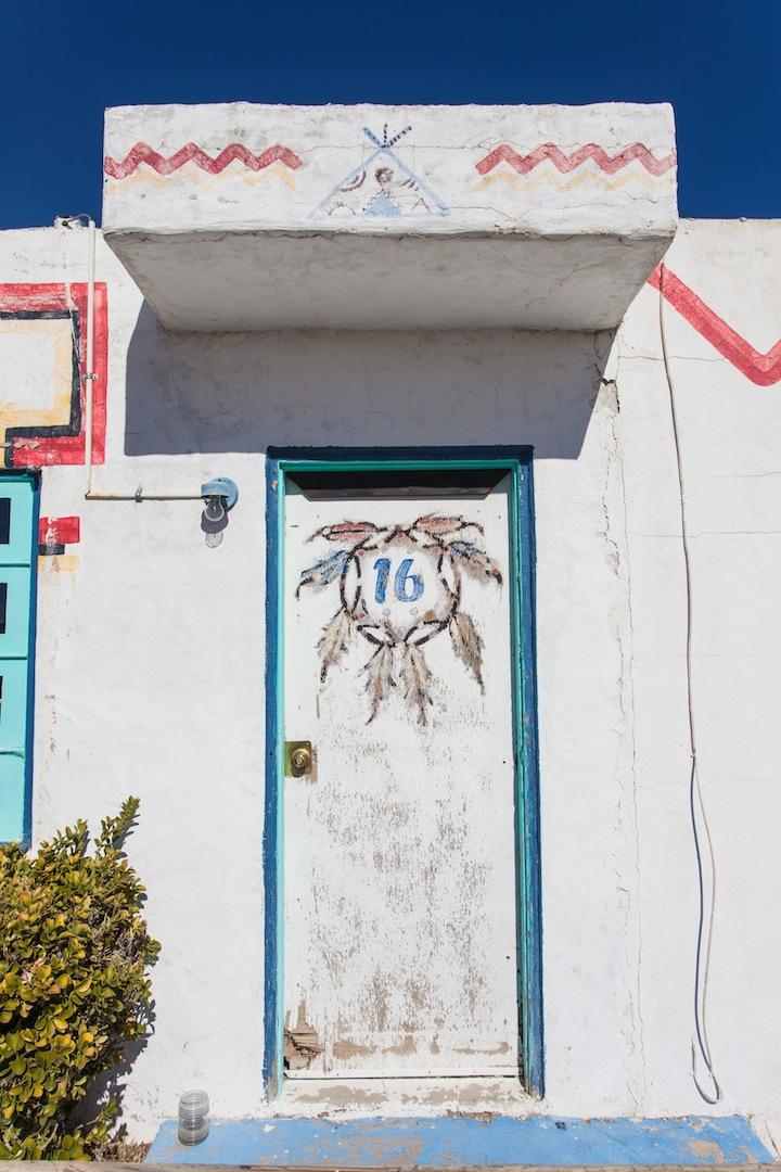 Comanche-Motel-Fort-Worth.jpg