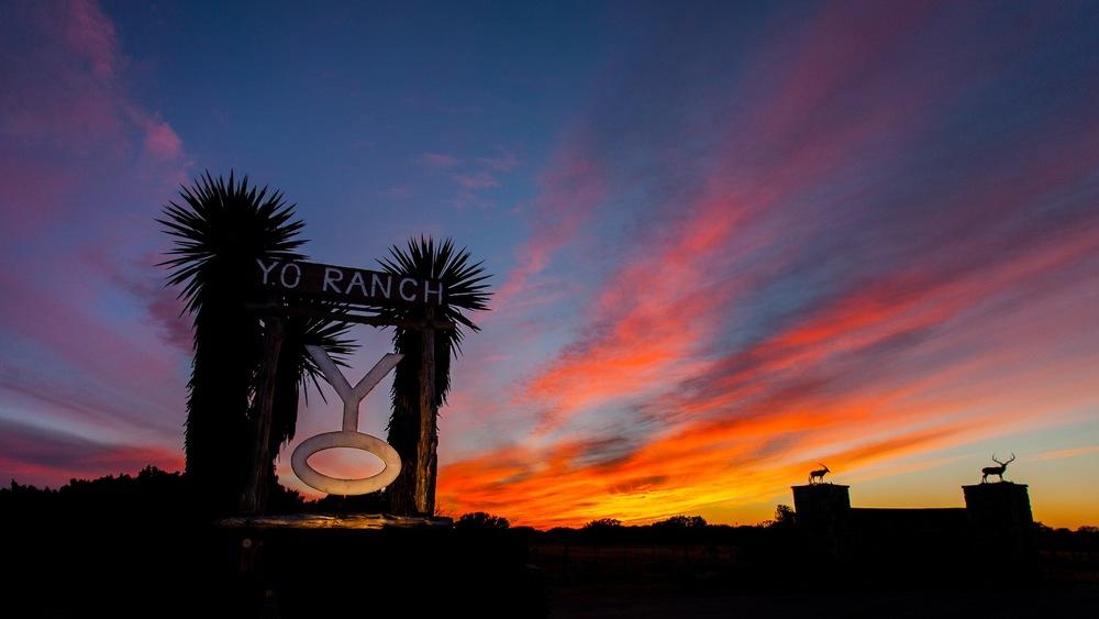 YO-Ranch-Sunset.jpg
