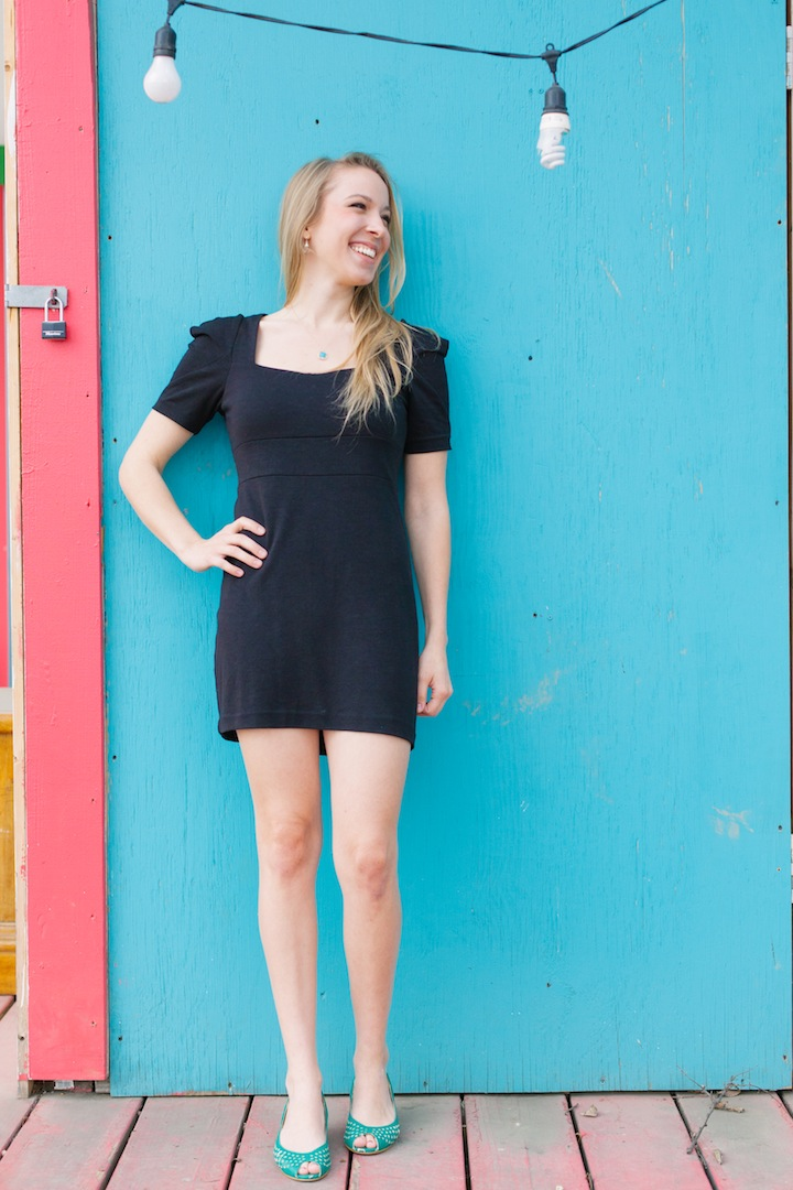 sarah_sides_made_it_austin_photographer_downtown-1-2.jpg