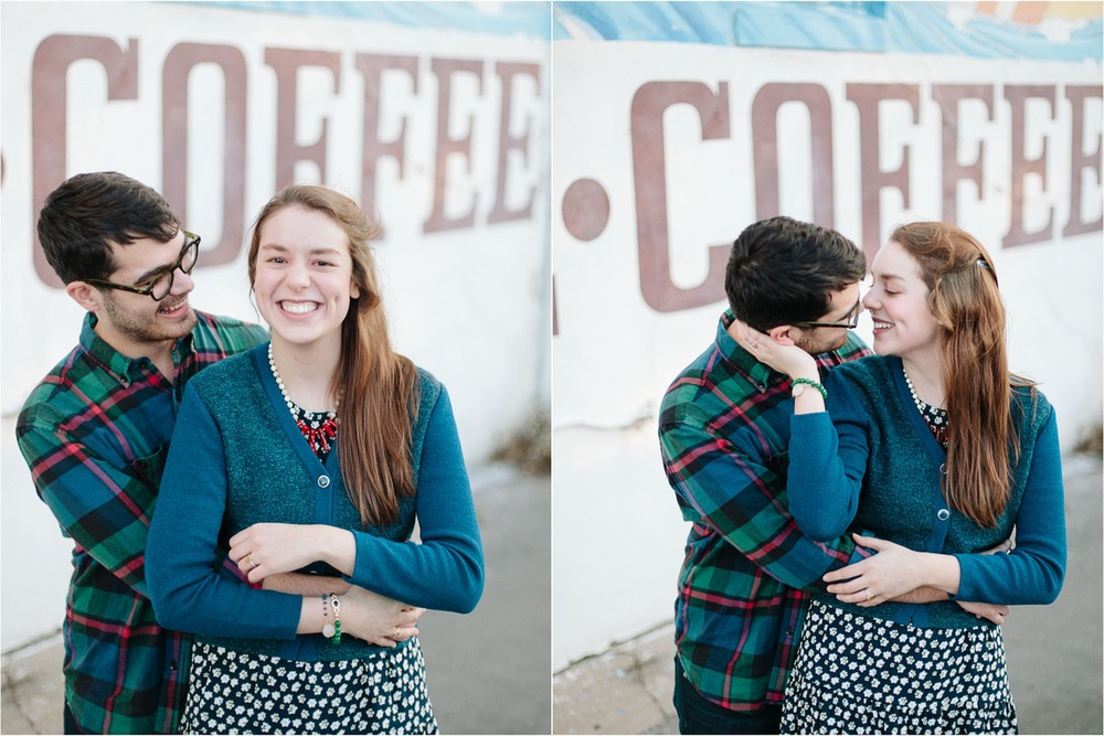 Quacks_Coffee_Austin_Texas_Engagement.jpg