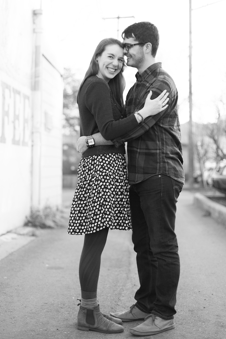 quack's_bakery_austin_texas_engagement_photography-1-2.jpg