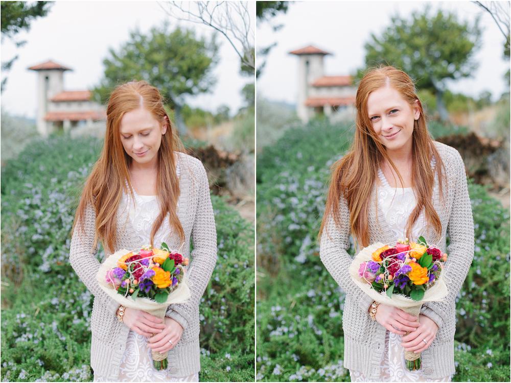 chapel_dulcinea_bridal_portraits.jpg