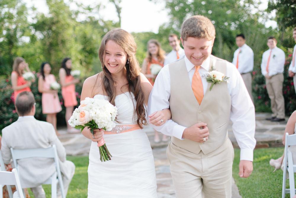Bozeman-Wedding-Photography-Votive-1.jpg