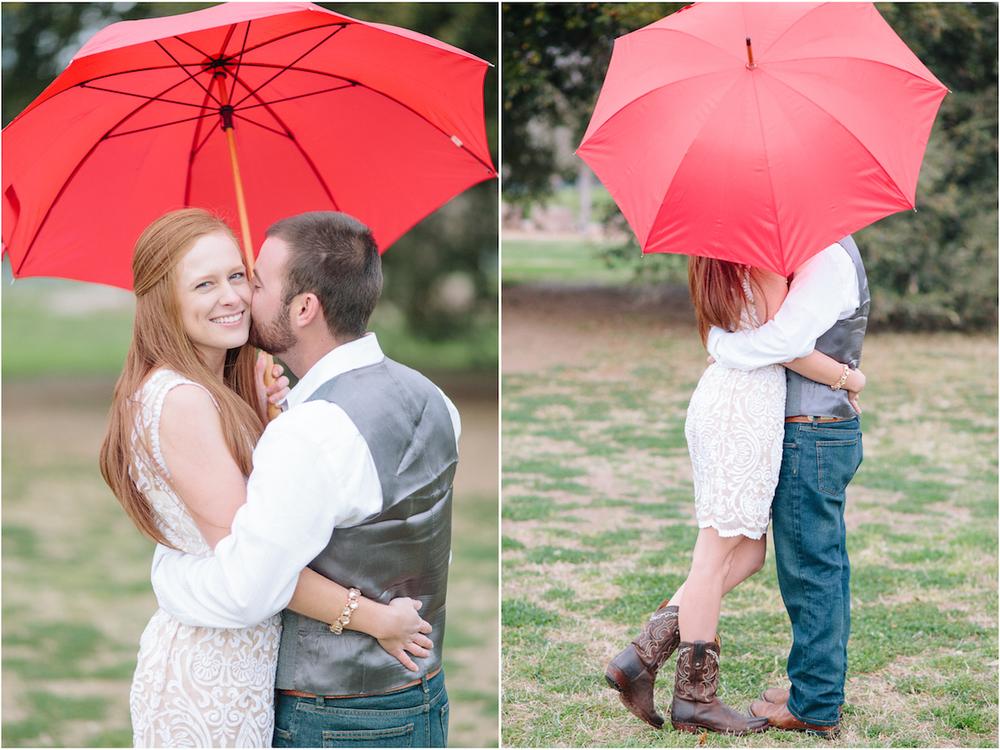 Bozeman-Wedding-Photographer-Votive.jpg