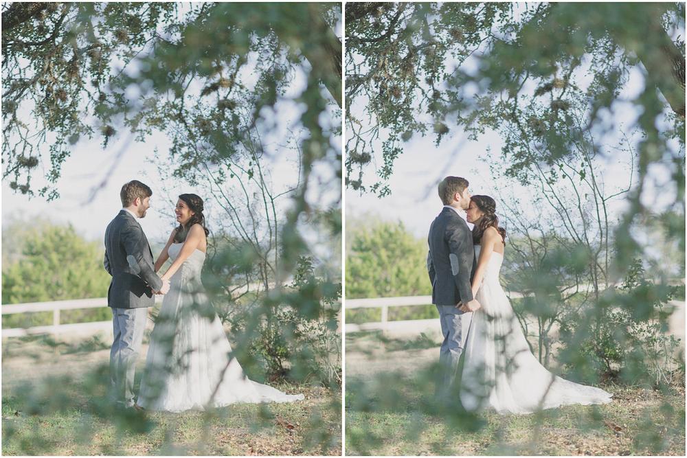 Bozeman-Wedding-Photography-Votive-3.jpg
