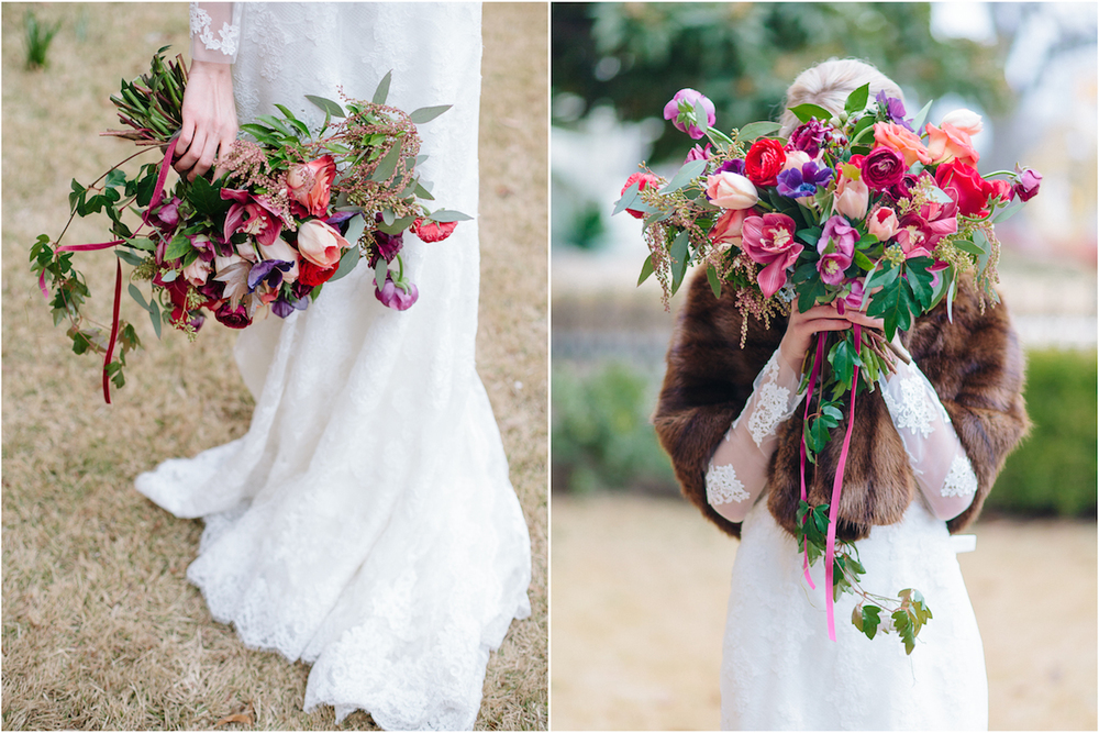 montana_wedding_photographer.jpg