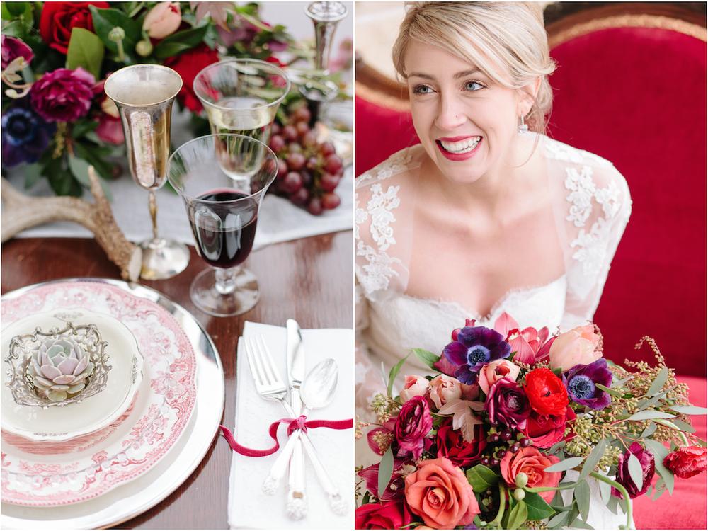 Votive-Bozeman-Wedding-Photographer.jpg