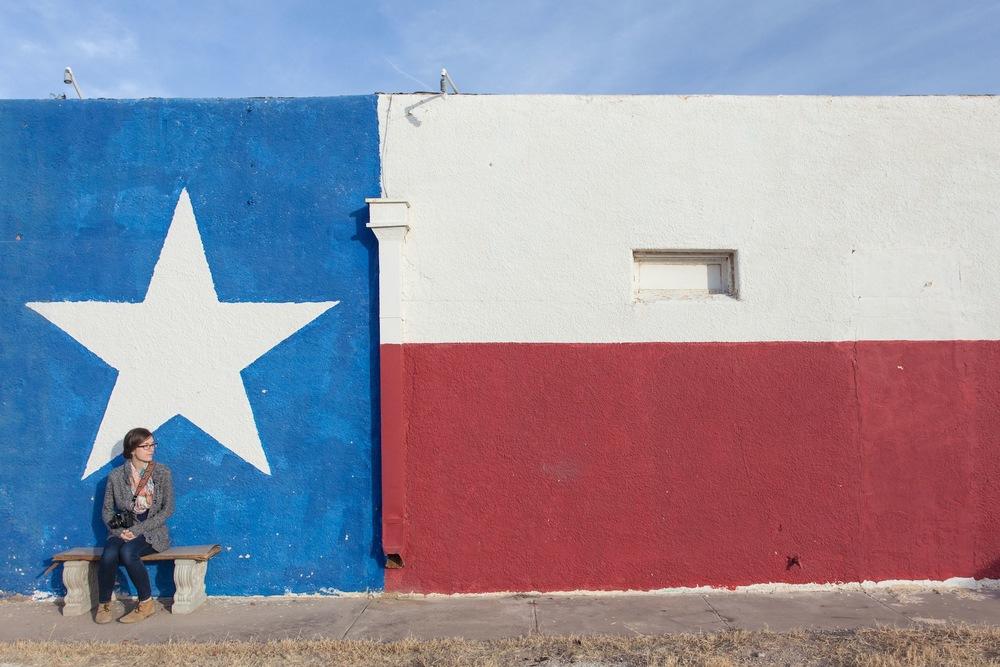 Fort-Stockton-Texas-Honeymoon.jpg