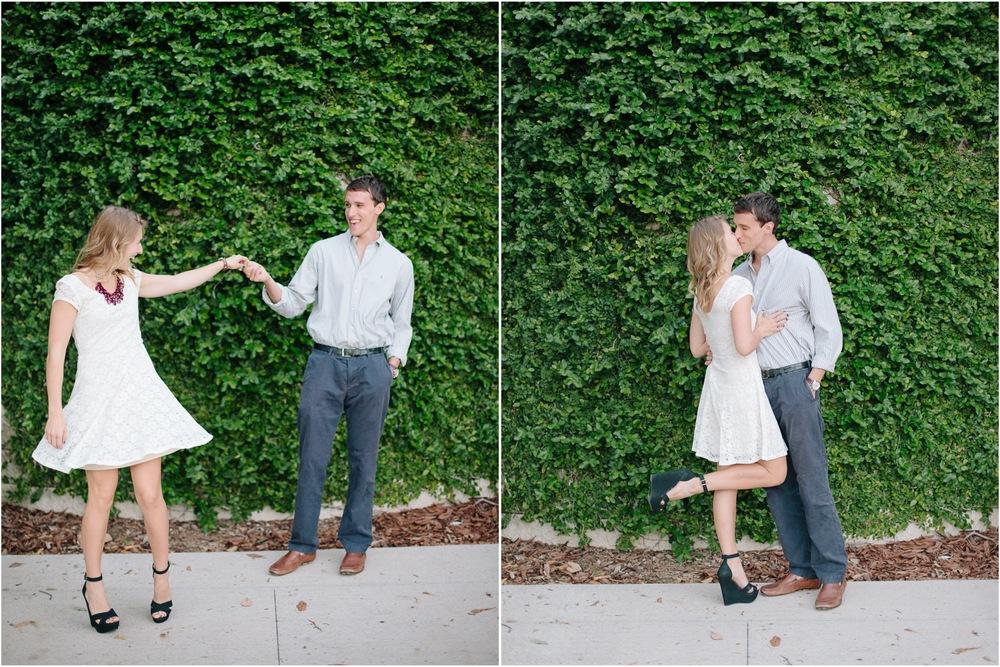 South-Austin-Portrait-Engagement.jpg