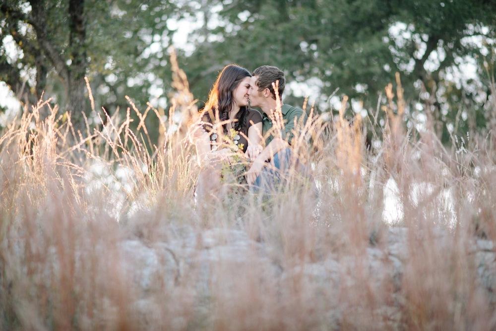 Votive-Bozeman-Wedding-Photography-12.jpg
