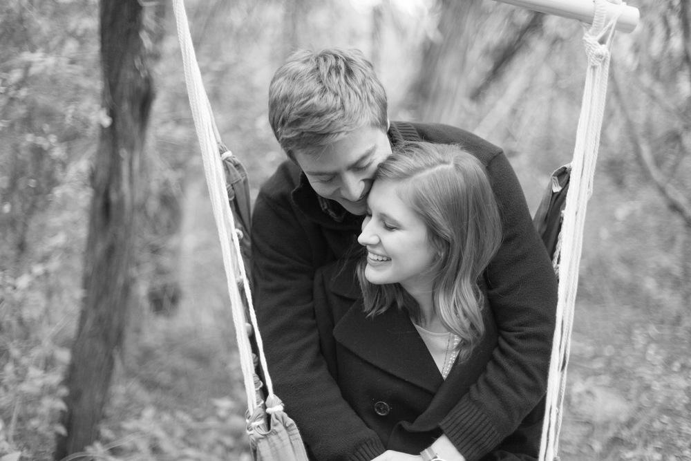 Votive-Bozeman-Wedding-Photography-13.jpg