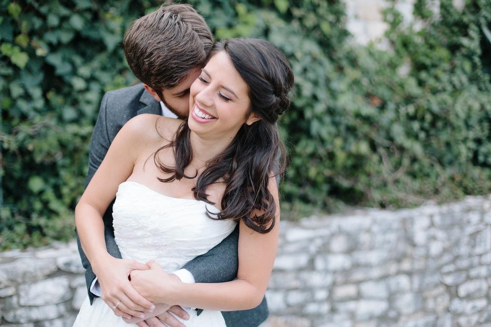 Votive-Global-Wedding-Photography-16.jpg