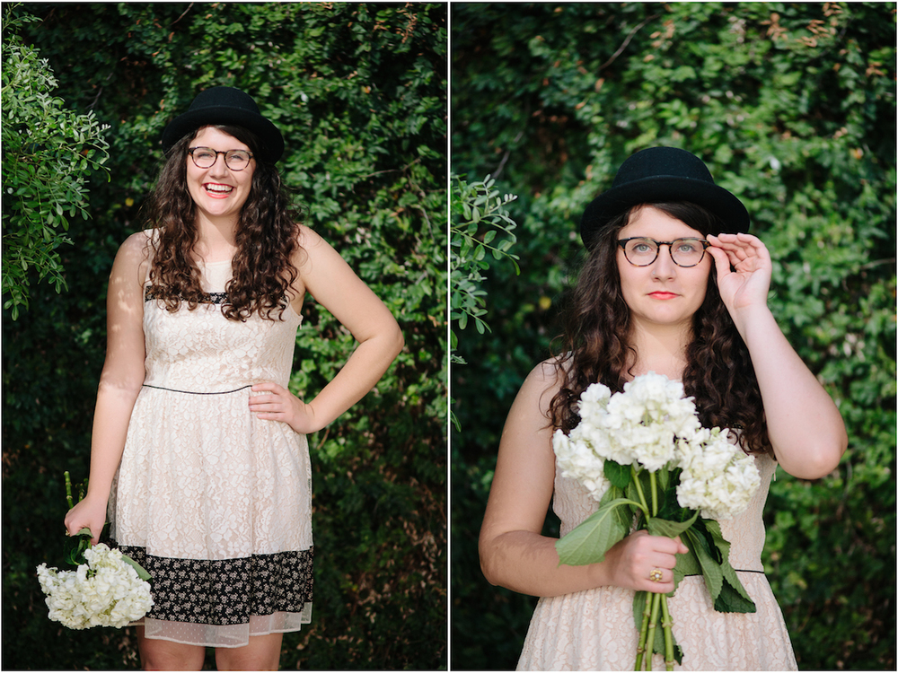 VOTIVE | Austin / Bozeman Portrait Photography