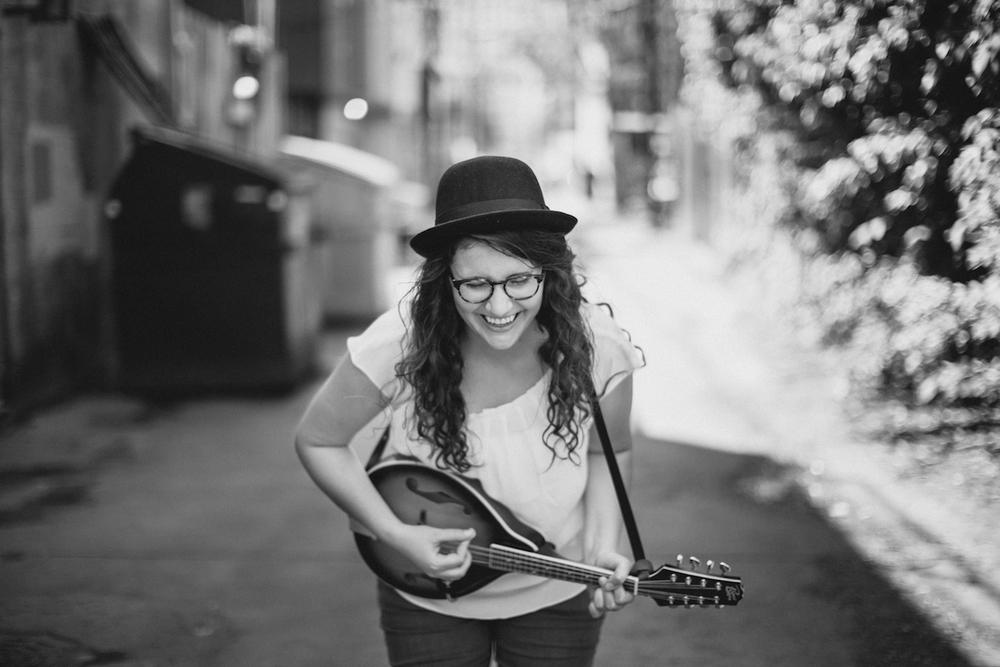 VOTIVE   Austin / Bozeman Portrait Photography