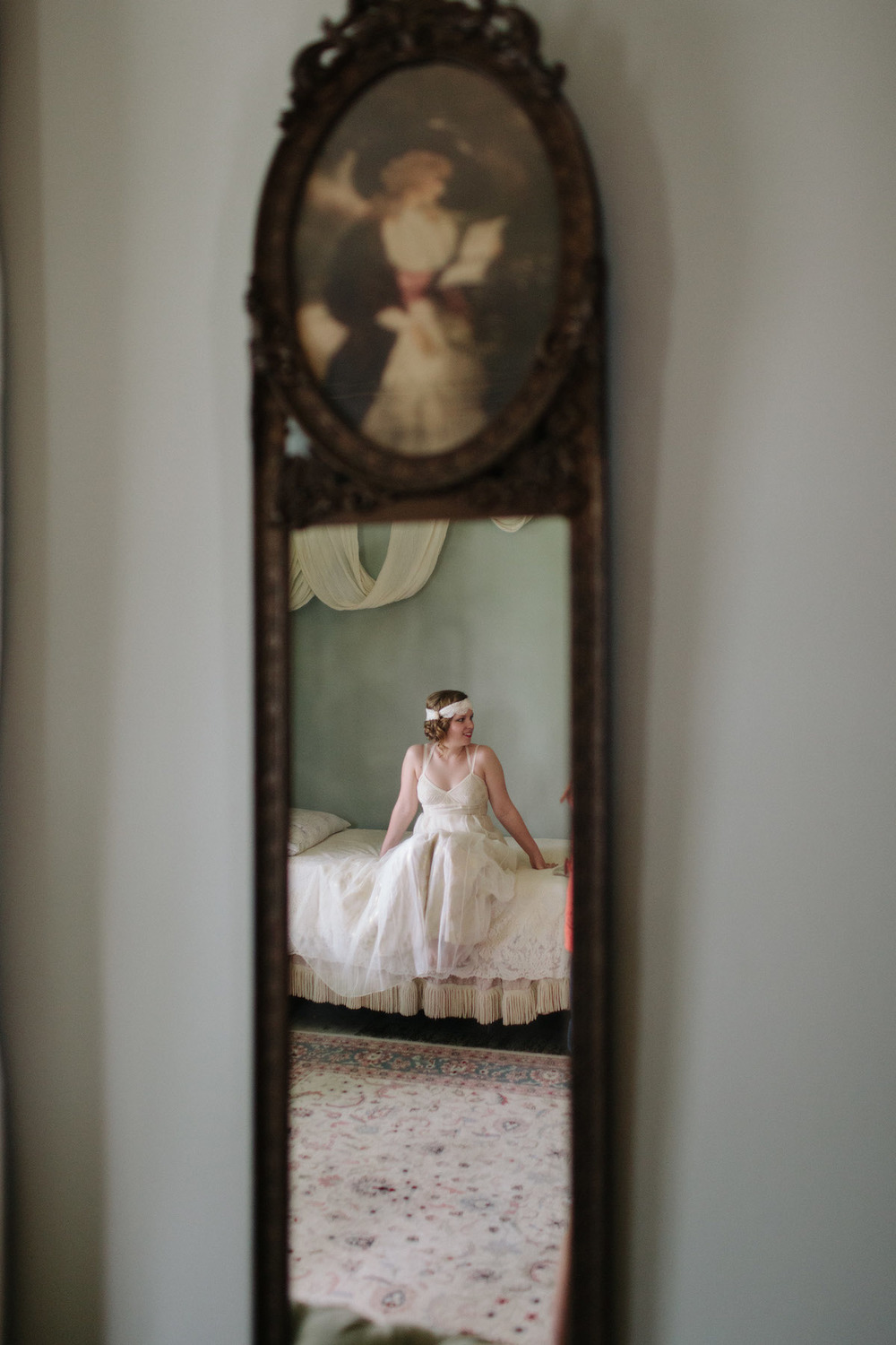VOTIVE | Montana Wedding Photographer | Barr Mansion | Austin Texas | Jenna + Nathan Married
