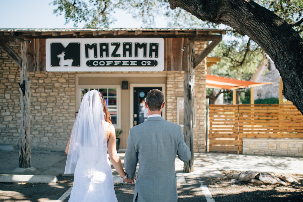 Dancehall Wedding. Dripping Springs, Texas - VOTIVE | Montana Wedding Photography | Bozeman | Worldwide