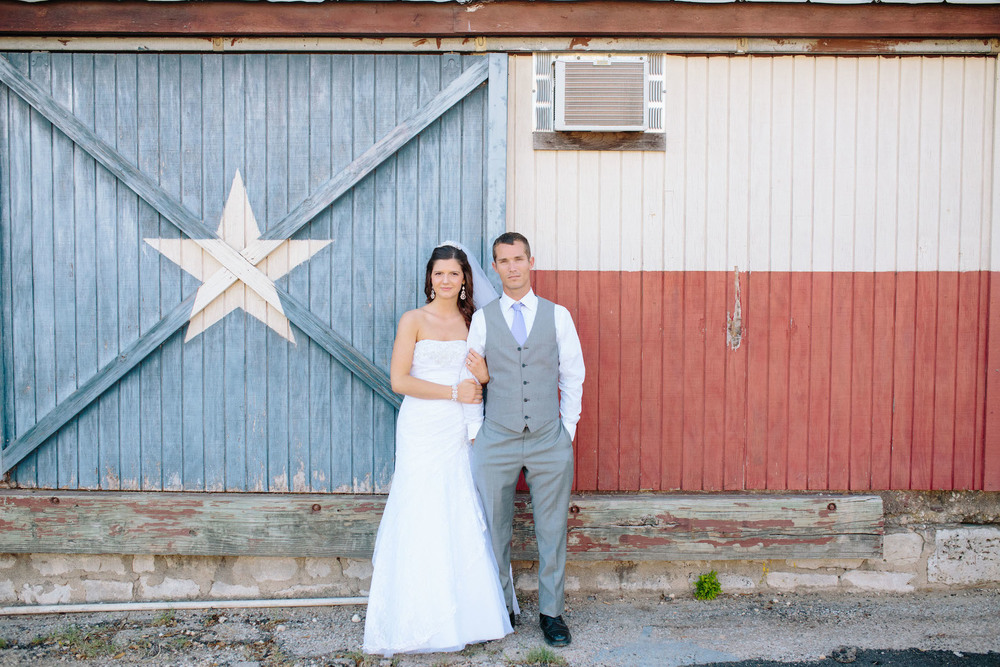 Hill Country Wedding. Dripping Springs, Texas - VOTIVE | Montana Wedding Photography | Bozeman | Worldwide