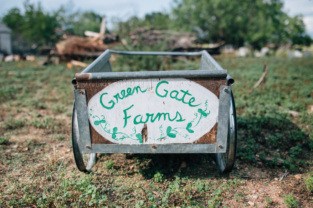 Green gate farms wedding. Austin, Texas - VOTIVE | Montana Wedding Photography | Bozeman