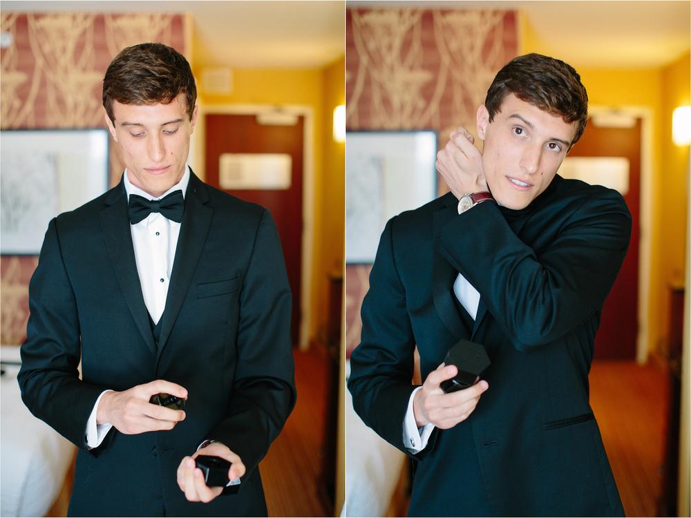 Austin, Texas Wedding Photography // Votive Photography ➳ www.votivephotography.com