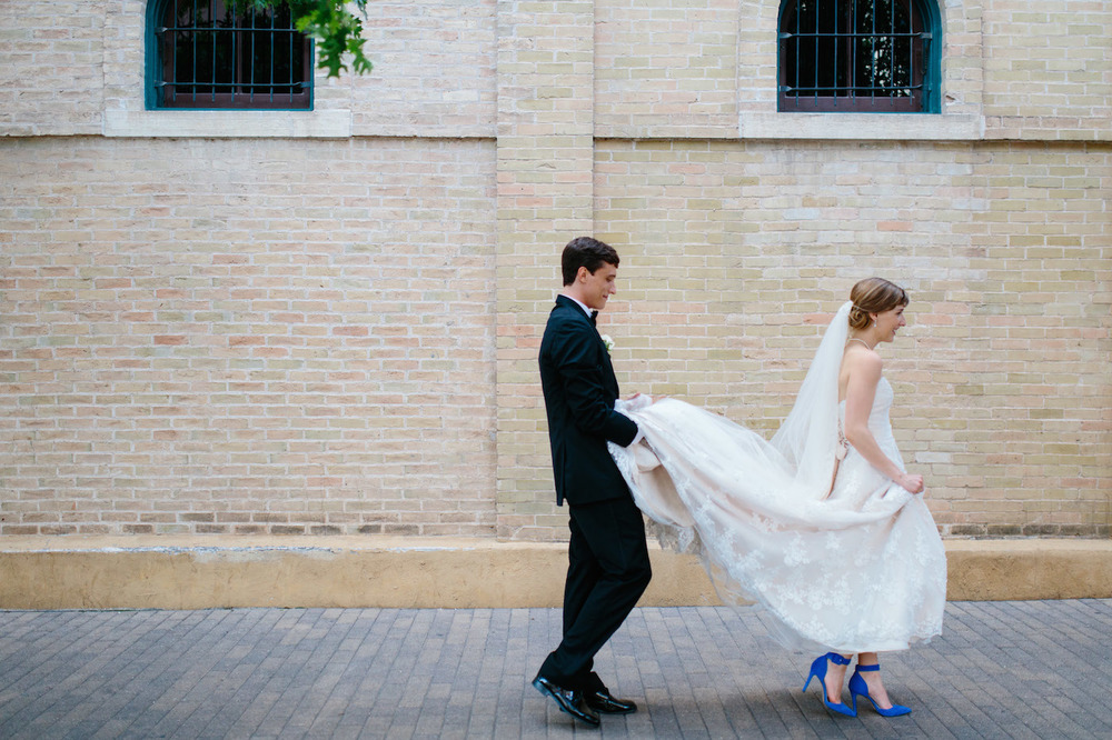 Austin, Texas Wedding Photography // Votive Photography ➳ www.votivephotography.com