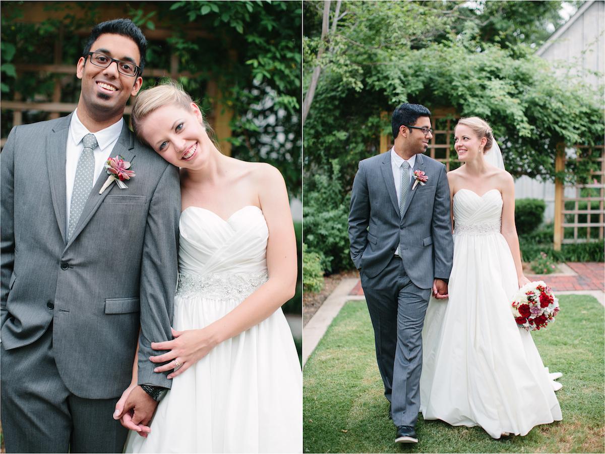 VOTIVE-Johan-Valeri-Wedding-Montana-Photographers-41.jpg