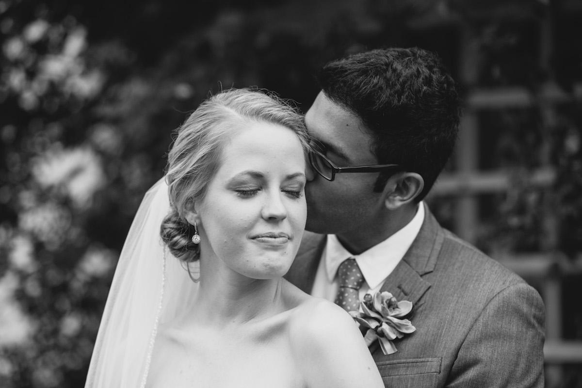 VOTIVE-Johan-Valeri-Wedding-Montana-Photographers-45.jpg