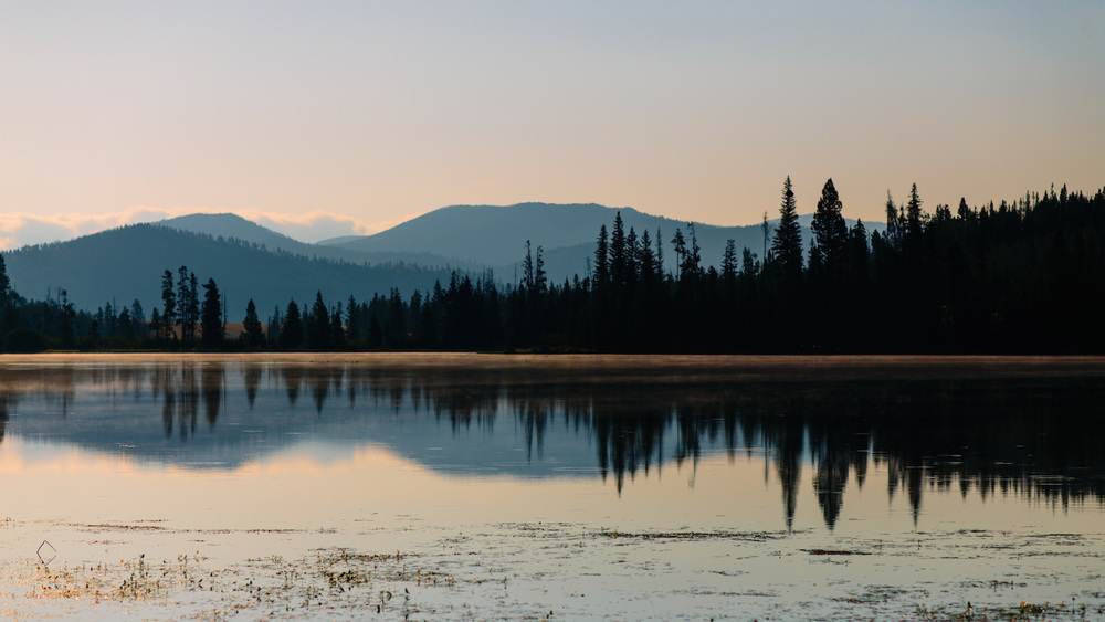 Montana-Lake-vsco.jpg
