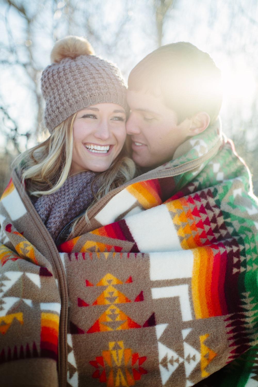 Votive Photography ➳ www.votivephotography.com | Wedding Photographers ➳ Bozeman, Montana