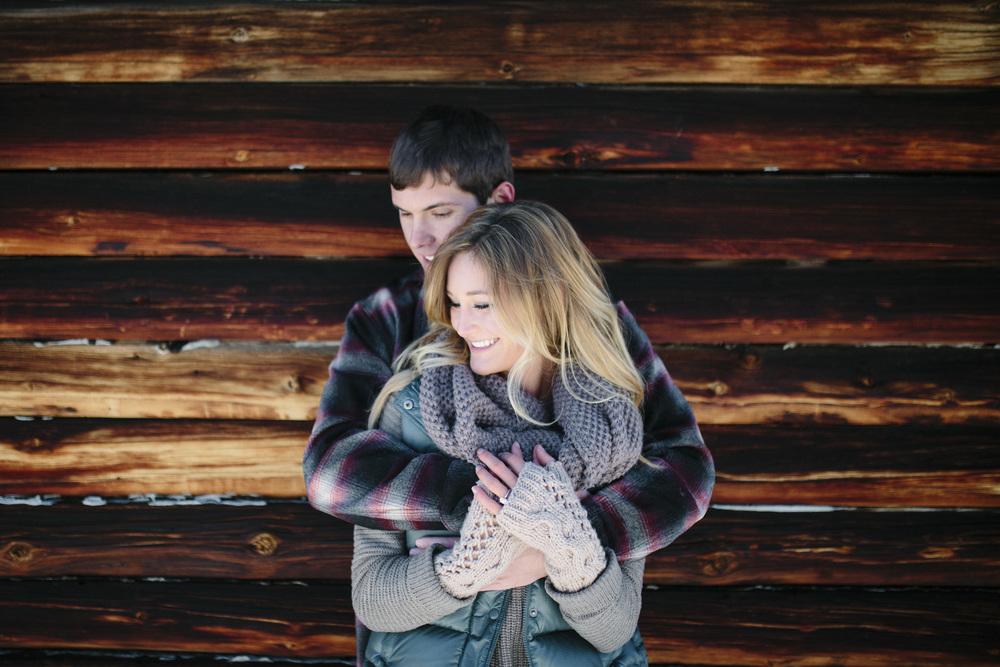 Bozeman-Montana-Winter-Wedding-Photography.jpg