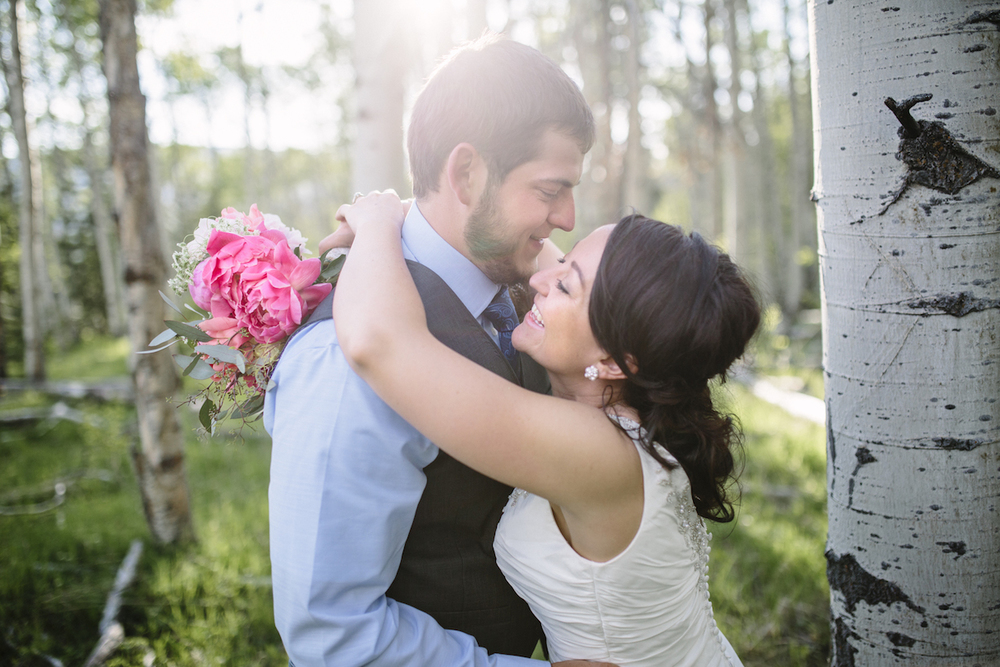Bozeman-Wedding-Photography.jpg
