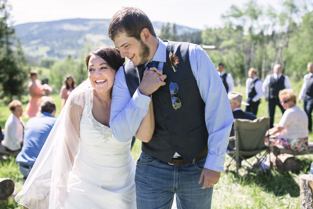 Montana-wedding-photography.jpg