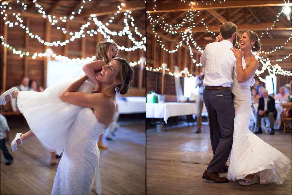 Bozeman-Wedding-Dance.jpg