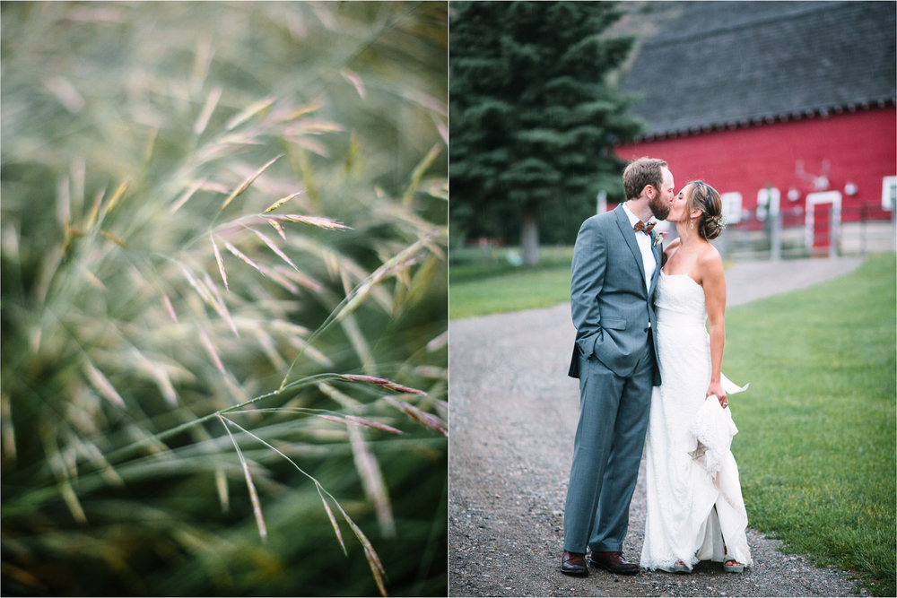 Montana-barn-wedding.jpg