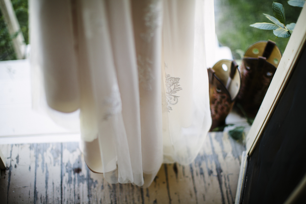 Montana Wedding Photographer