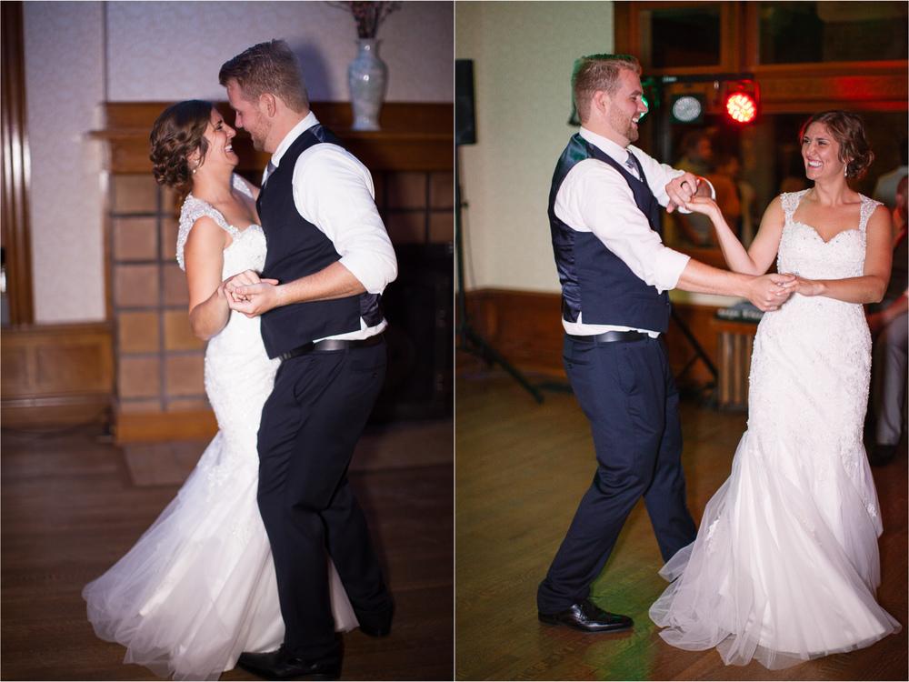 Story Mansion Wedding Photographer