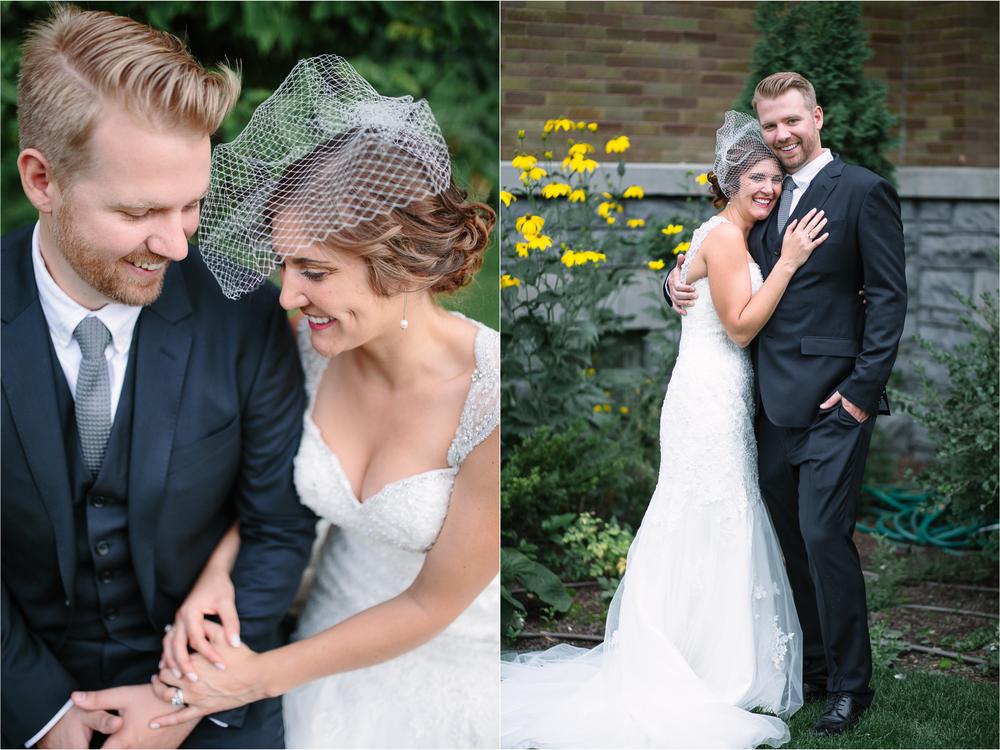 story-mansion-wedding-bozeman.jpg