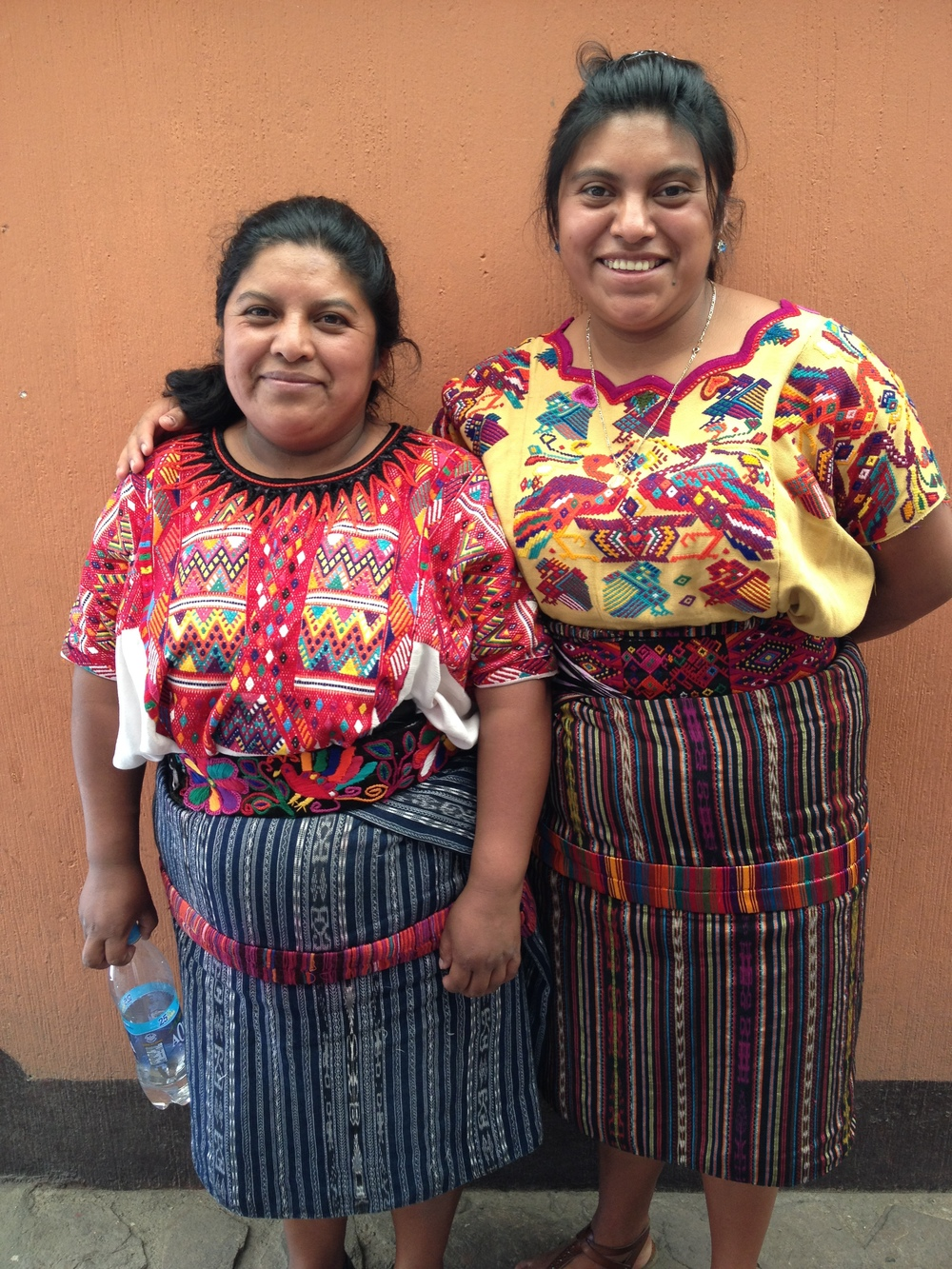 Pictures Of Clothing Worn In The Summer In Guatemala 73