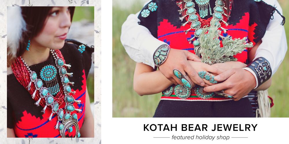 kotah-bear-ad.png