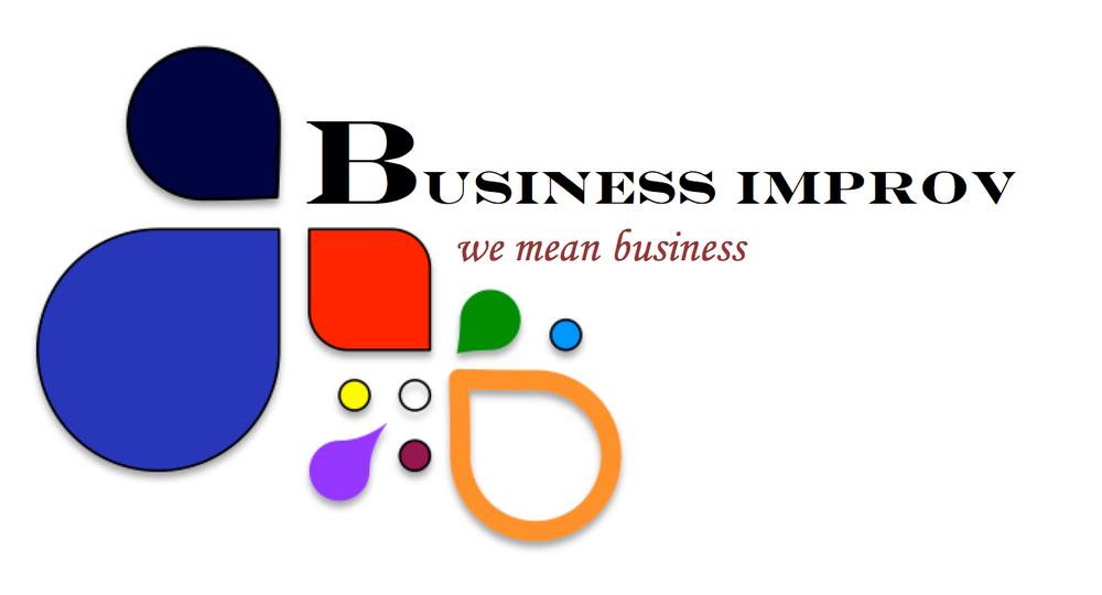 logocolor web.jpg