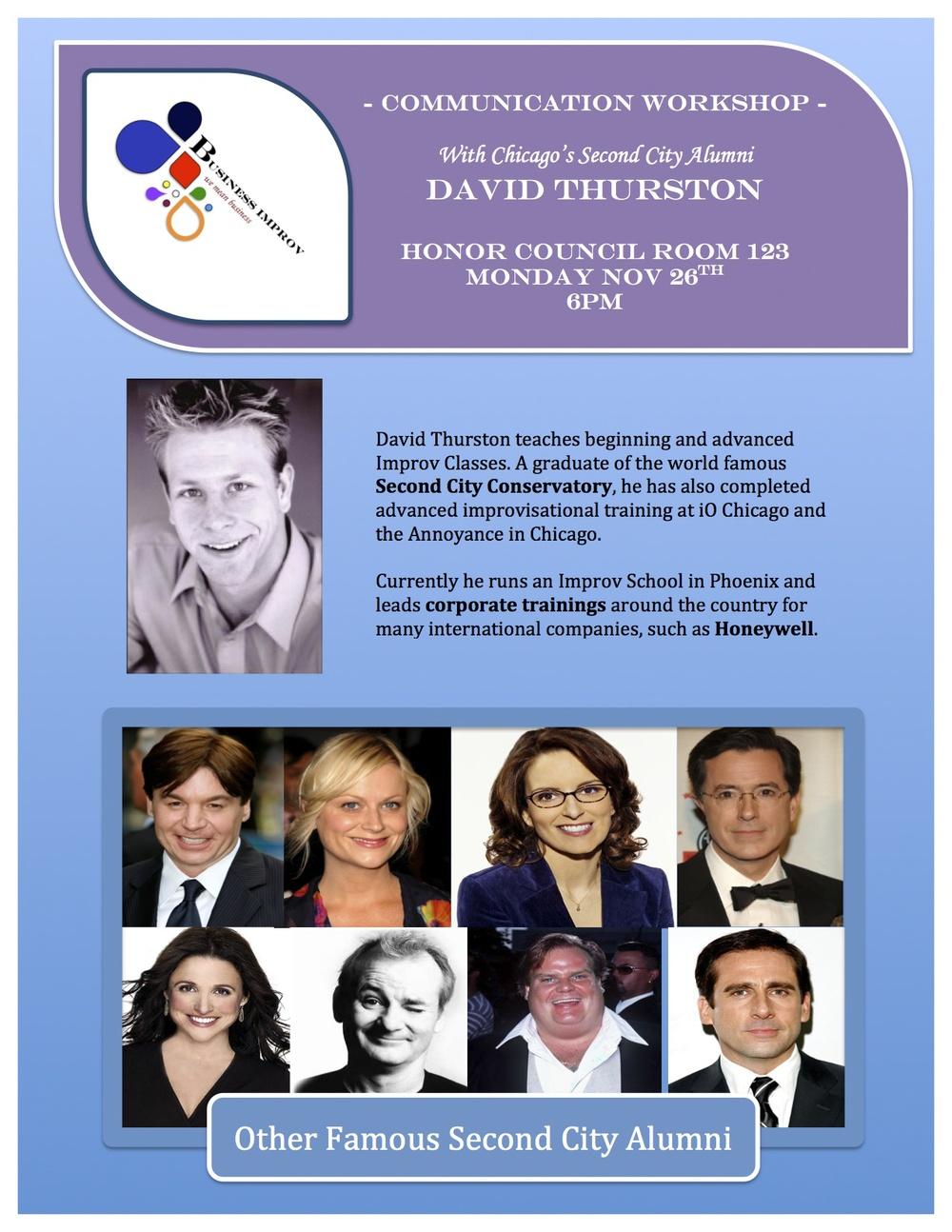 Davidthurston poster Kopie 2.jpg