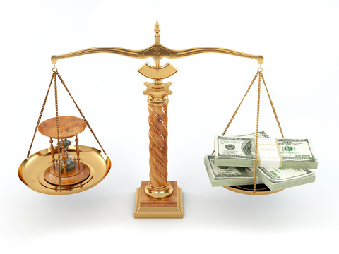 time-is-money-balance1.jpg