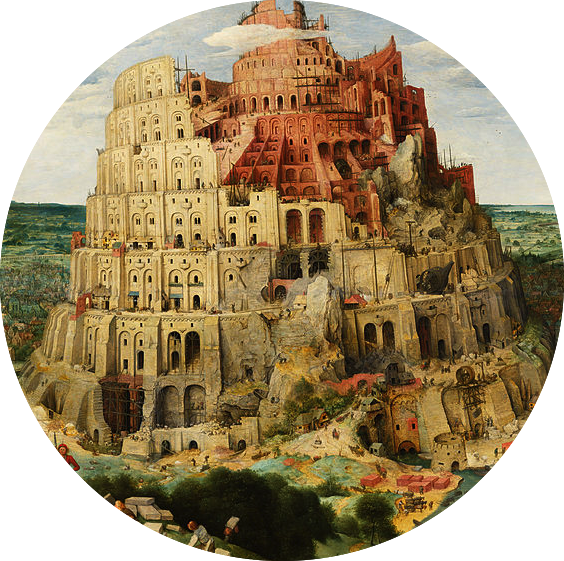 Pieter_Bruegel_the_Elder_-_The_Tower_of_Babel_(Vienna)_-_Google_Art_Project_-_edited.png