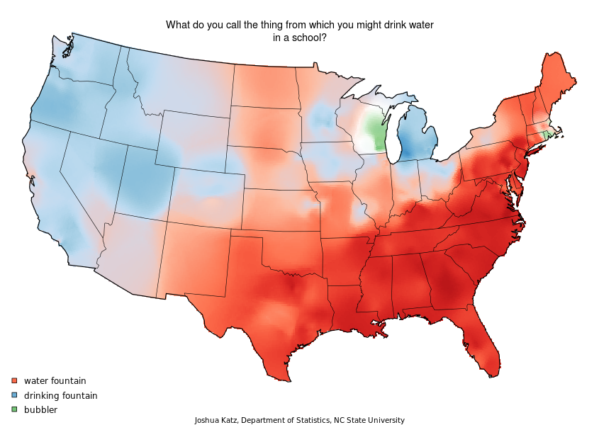 lets-ignore-the-east-coastwest-coast-split-and-notice-that-wisconsin-and-rhode-island-call-a-water-fountain-a-bubbler.jpg.png