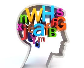 brain-language-learning-120319-676340-.jpg